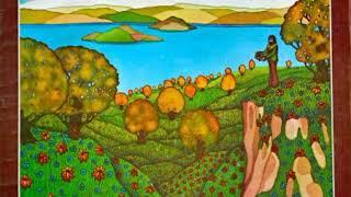 Dan Rubin - Morro Bay, But Not Alone (1979)