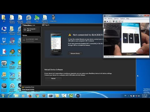 blackberry-z10-flashing-|-restore-and-update-|-online-flashing-software-|-in-hindi