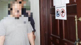 Suspek Kes Penipuan Rakyat Malaysia Di Kemboja Ditahan Reman