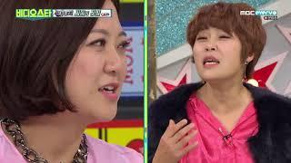 MBC every1 비디오스타  여자싸움짱 특집 E35 170307 720p