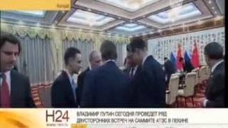 Китайская грамота для русских грамотеев(, 2014-11-10T21:10:04.000Z)