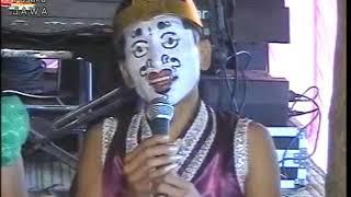 Download lagu SAMPUL SURAT Keroncong Cursari MP3