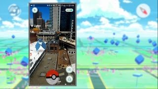 Top 5 Pokemon Go tips everyone should know (CNET Top 5)