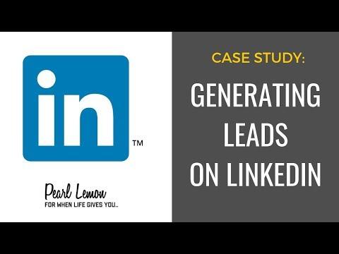 Lead Generation Consultant London | Deepak Shukla