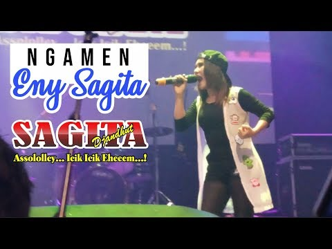 ngamen-apik-apik---eny-sagita-terbaru-2019---live-bersama-sagita-music-at-new-exito-cafe