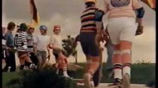 Skateboard Kings 1978 part 2 of 7