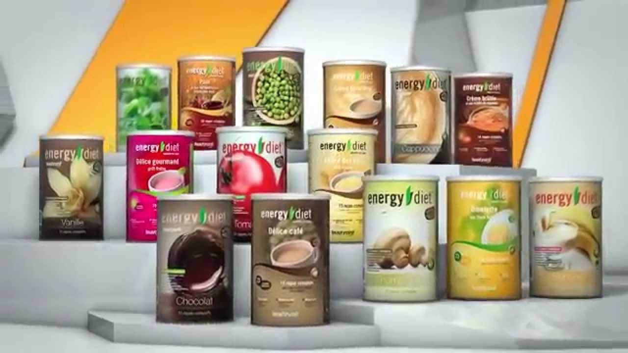 как можно быстро похудеть с пищевой содой