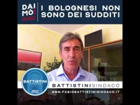 Battistini: