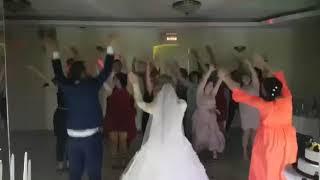 Где отметить свадьбу в Астрахани  Кафе Камелия