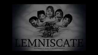 Early Morning Sweat - Lemniscate