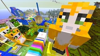 Minecraft Xbox - Quest To Be Honest (162)