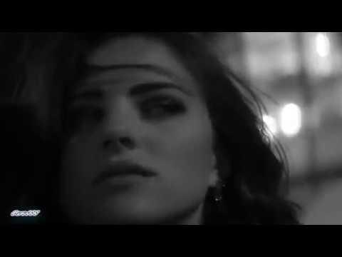 Смотреть клип Total - Не Важно Remix