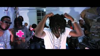 Repeat youtube video Chief Keef - Citgo (Official Video) Dir. By @willhoopes