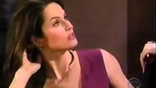 Olivia Harley Josh Sam Marah Cassie Edmund - Richard is dead