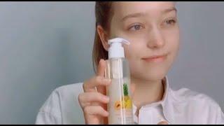 피부관리의 시작은 클렌징!엔자임 워시로 피부 변화를 경…