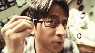 チャンネル登録はこちら↓ https://www.youtube.com/channel/UCXpIGOzFZZWyZOxdeC1TRug?sub_confirmation=1 V6・岡田准一 出演 メガネトップ 眼鏡市場 ...