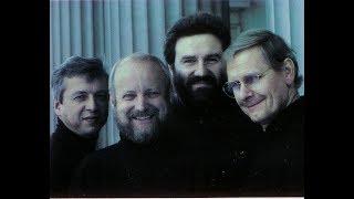 "Play String Quartet No. 7 In F Major (""Rasumovsky 1""), Op. 59/1"