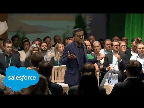 Our Commerce Path Forward: Trust and Security with Rohit Goyal
