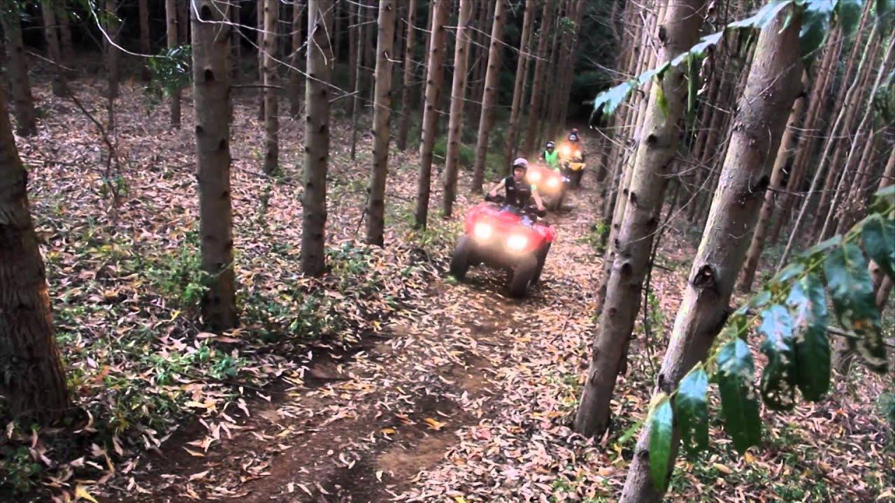 Circuito Fazenda Radical - Portal Monte Verde.Vip