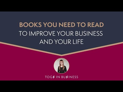 Improve Your Ography Business By Reading These Books