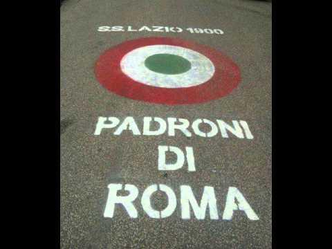 Radio 6 Mix sfottò ai romanisti dopo il derby Tim Cup roma lazio 0 1
