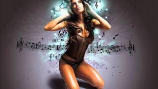 Selena Gomez & the Scene - Love You Like a Love Song (Nochnoe Dvizhenie Project Remix)