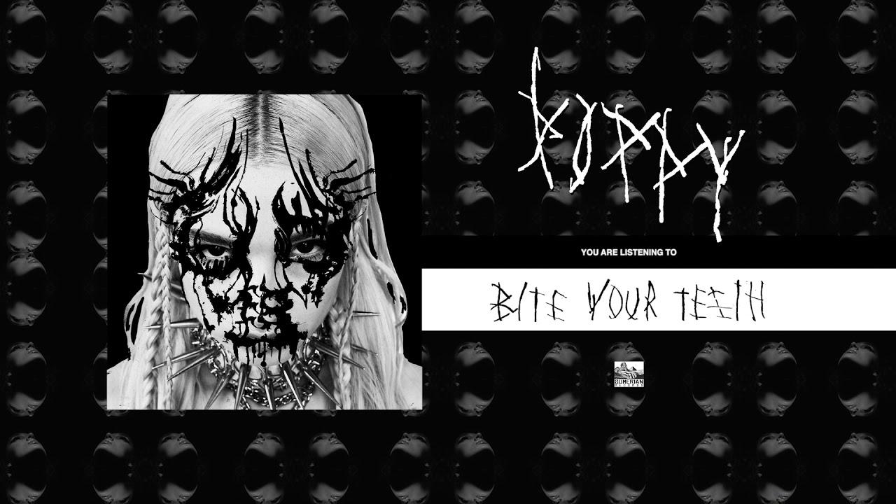Bite Your Teeth Poppy Roblox Id Roblox Music Codes