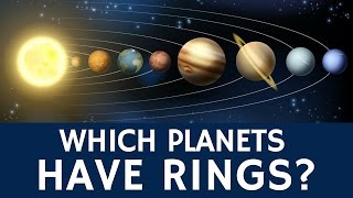 which planets have rings - 480×360