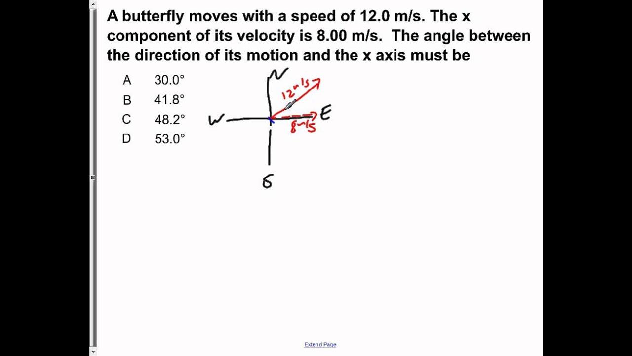 physics homework #63