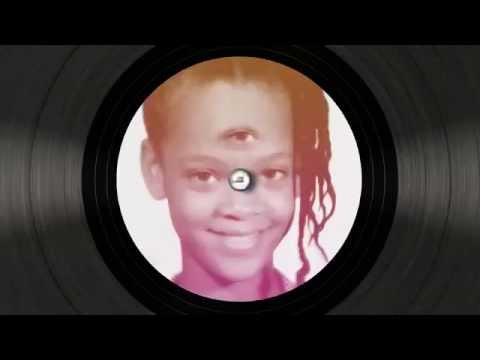 Rihanna - Stay 20syl. Remix