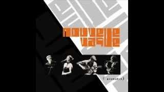 The Killing Moon (Acoustic) - Nouvelle Vague