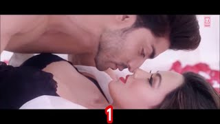 Video Romance of bollywood ( best kisses) download MP3, 3GP, MP4, WEBM, AVI, FLV September 2018
