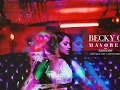 Vevo Watch Party Live with Becky G youtube videos, live subscriber track on realtimesubscriber.com [2019]
