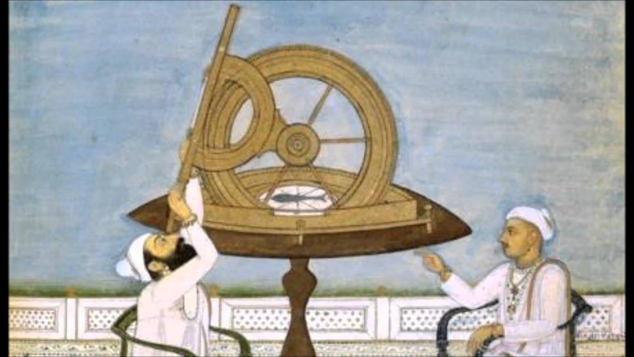 المسلمون قدموا قيمة مضافة كبيرة لعلم الفلك