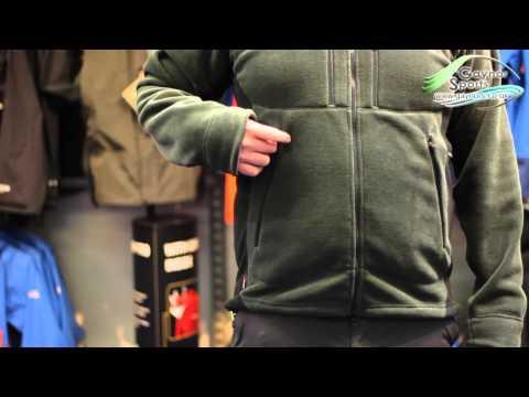 Mountain Equipment: Touchstone Jacket. Www.gaynors.co.uk