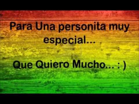 Frases Reggae Romanticas Imagui