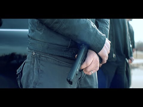 #ZавяZывай feat. Костик ИзХабарэ - Нас нет