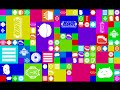 В Android N DP 4 нашли две новые «пасхалки»