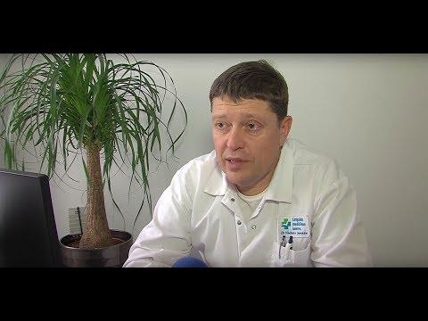 Проктология - консультация проктолога. Гидроколонотерапия