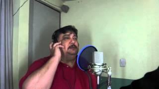 *Mi fantasía* - Los Tigres Del Norte - Karaoke