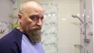 Обстановка в ванной что должно быть какая мебель и смесители(, 2016-07-28T17:04:04.000Z)
