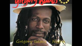 Gregory Isaacs - Night Nurse HQ