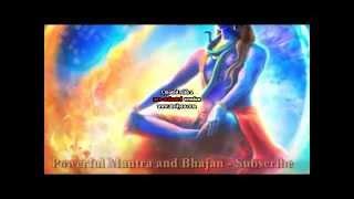 Namami shamishan nirvan roopam full song