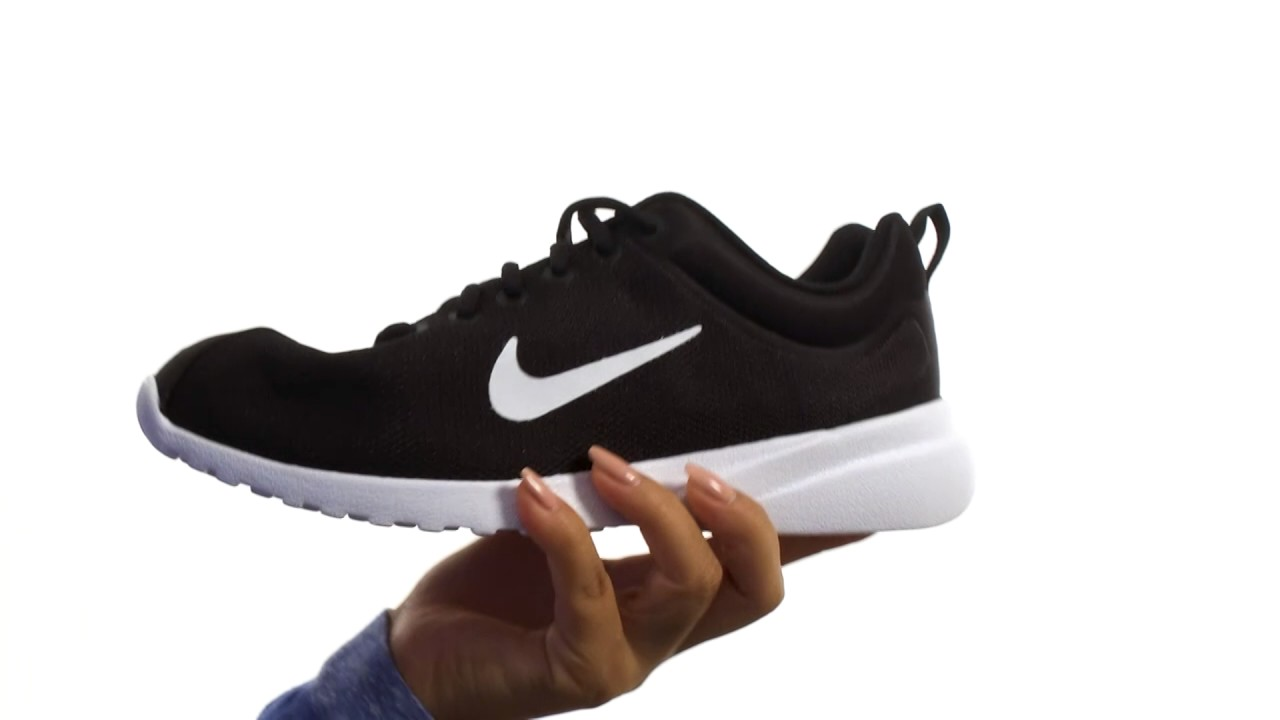 a43a08e73fdda Nike Superflyte SKU:8870189 - YouTube