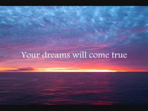 Dreams to Dream by Linda Ronstadt lyrics