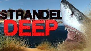 где скачать Stranded Deep