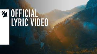 Смотреть клип Orjan Nilsen - Up & Up