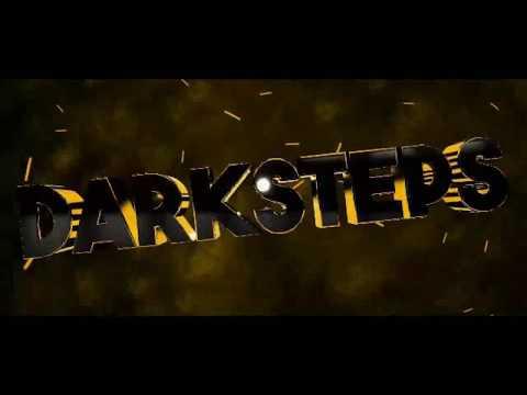 INSANE HACKER!!! (My first video)