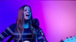 Jade Bird  Right Through You (Alanis Morissette Cover)