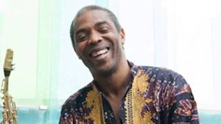 Femi Kuti - No Work No Job No Money